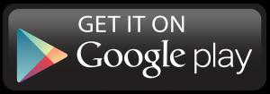 גוגל-play-logo
